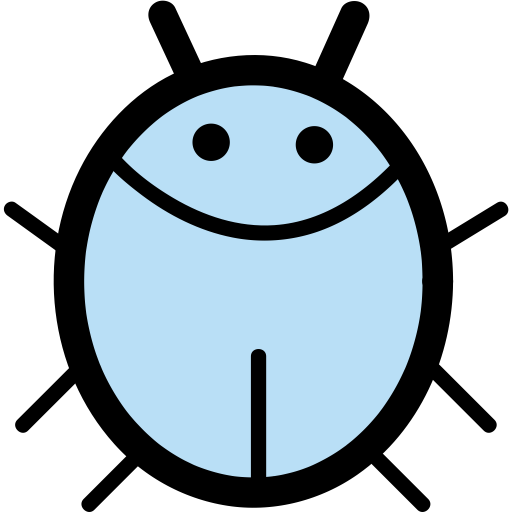 debug_blue_1304613